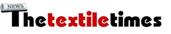 Thetextiletimes