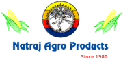 Natraj Agro Products