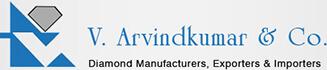 V. Arvind Kumar & Co