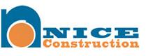 NICE Construction