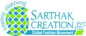 Sarthakcreation