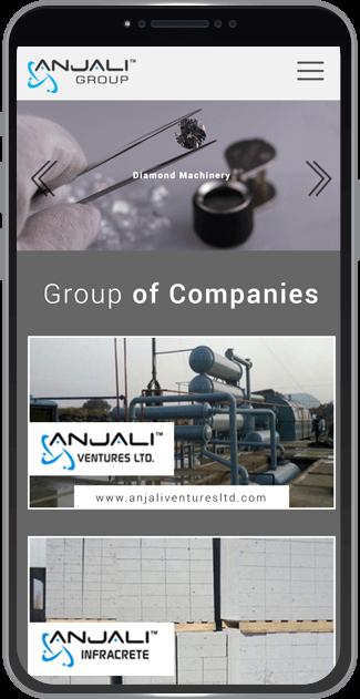 Anjali Group