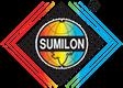 Sumilon