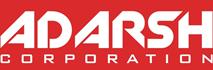 Adarsh Corporation