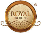 Royalprojects