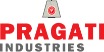 Pragati Industries